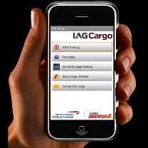 IAg app