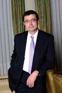 Mario Hernáez