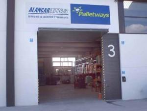 PW_Alancar_instalaciones