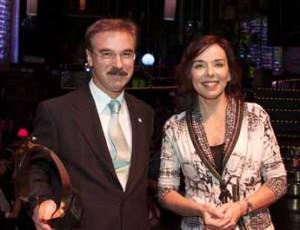 Premio Dintel_Asociación Icil