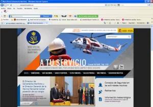 WEB_sasemar