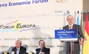 forum europa_Oporto
