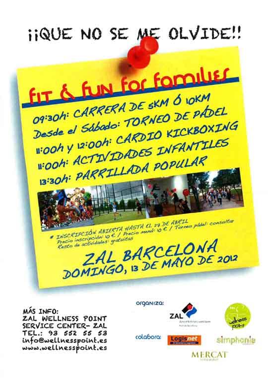 FIT & FUN FOR FAMILIES - HOJA DE INSCRIPCION-1