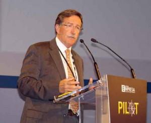 UNO_Pilot2012_01
