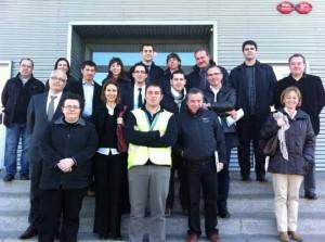 Visita ICIL Carrefour_2