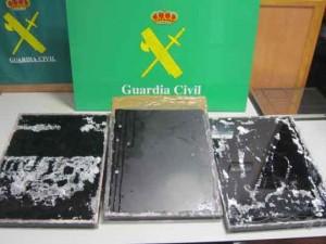 guardia civil_IMG_1604
