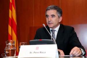 Pere Roca_ICIL