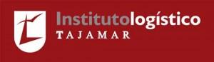 LOGOTIPO Instituto Logístico Tajamar