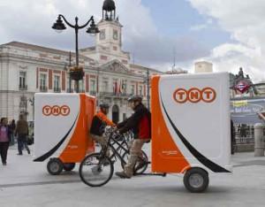 tnt triciclo_MG_8448