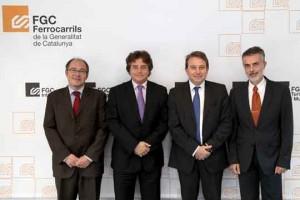 FGC_Conveni_Guatemala_foto