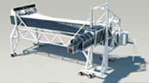 TEAM_passenger_boarding_bridge_manhattan_2012_
