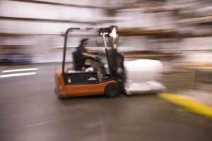 Intermec_Forklift_Moving