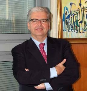 Jordi Cornet P