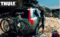 toolsgroup_thule