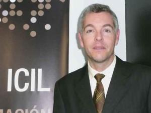 Xavier Dominguez_Director Desarrollo Negocio Fundacion ICIL