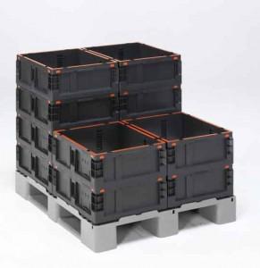 cajas_qx_ssi_schaefer