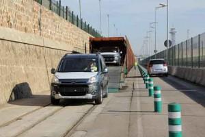 operativa vehiculos port bcn_IMG_1755