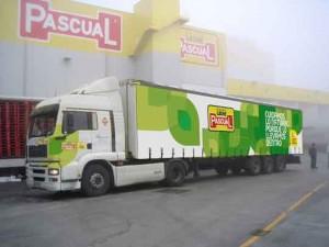 pascual1301311255x