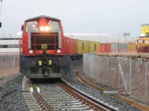 port bcn_ferrocarril