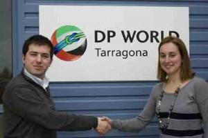 DP_World_TEU_Tgn_NP