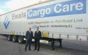 Ewals Cargo Care_Remolque 15000