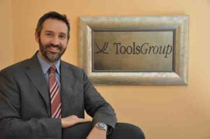 Toolsgroup_Enric Parera
