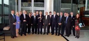 Consorci_Margallo