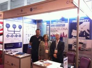 Port Bcn_SINO-Conference