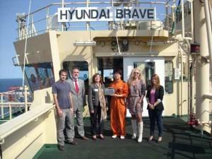 Hyundai Brave_2