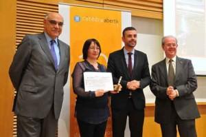 Premio_Abertis