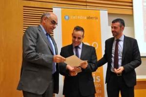 Premio_Abertis_2
