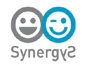 SynergyS