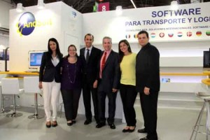 equipo-andsoft-sil2013