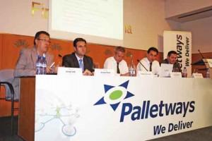 palletways_DSC07860