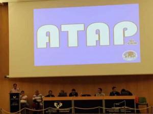 ATAP_asamblea constitutiva