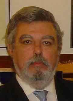 Fernando Cascales