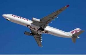 Qatar airways_A330-pR