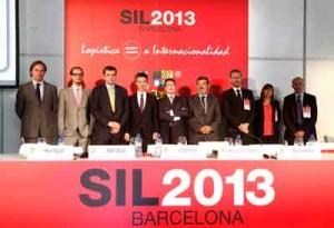 SIL-Palibex-JaimeColsa
