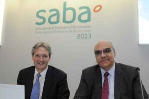 Saba Junta General 2013_1