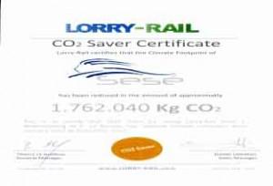 Sese_Certificado Lorry-Rail