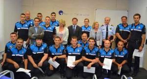 Tarragona_policia portuaria_2