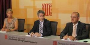 balance ultraactividad_Generalitat