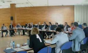 consell rector_port bcn_2