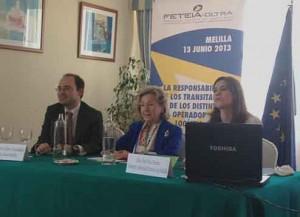feteia_Melilla_ponentes