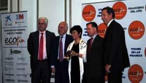 premio JUMP_Ecofín