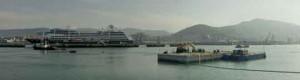 puerto bilbao_primer cajón fondeo