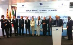 terminal grimaldi_1