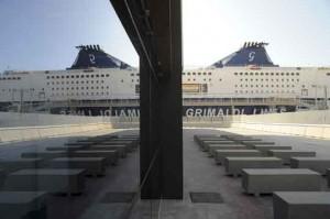 terminal grimaldi_2