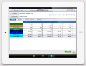 toolsgroup_ipadDCH2b