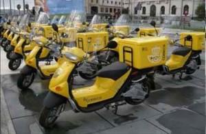 correos_motocicleta